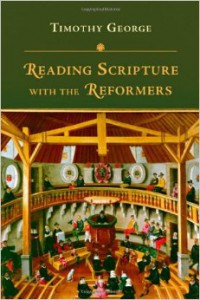 scripture with the reformers