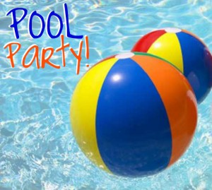 pool-party-pic