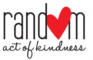 Randon-Acts-of-Kidness