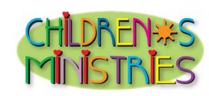 children's ministries
