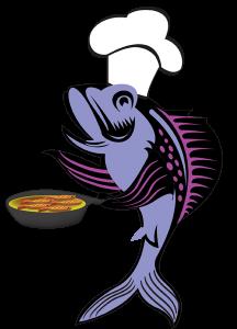 FishFry - new