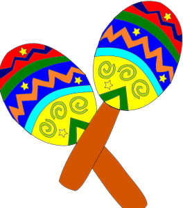 mexican-clip-art-saying-adios-amigos-clipart-panda-free-clipart-vvcbEa-clipart